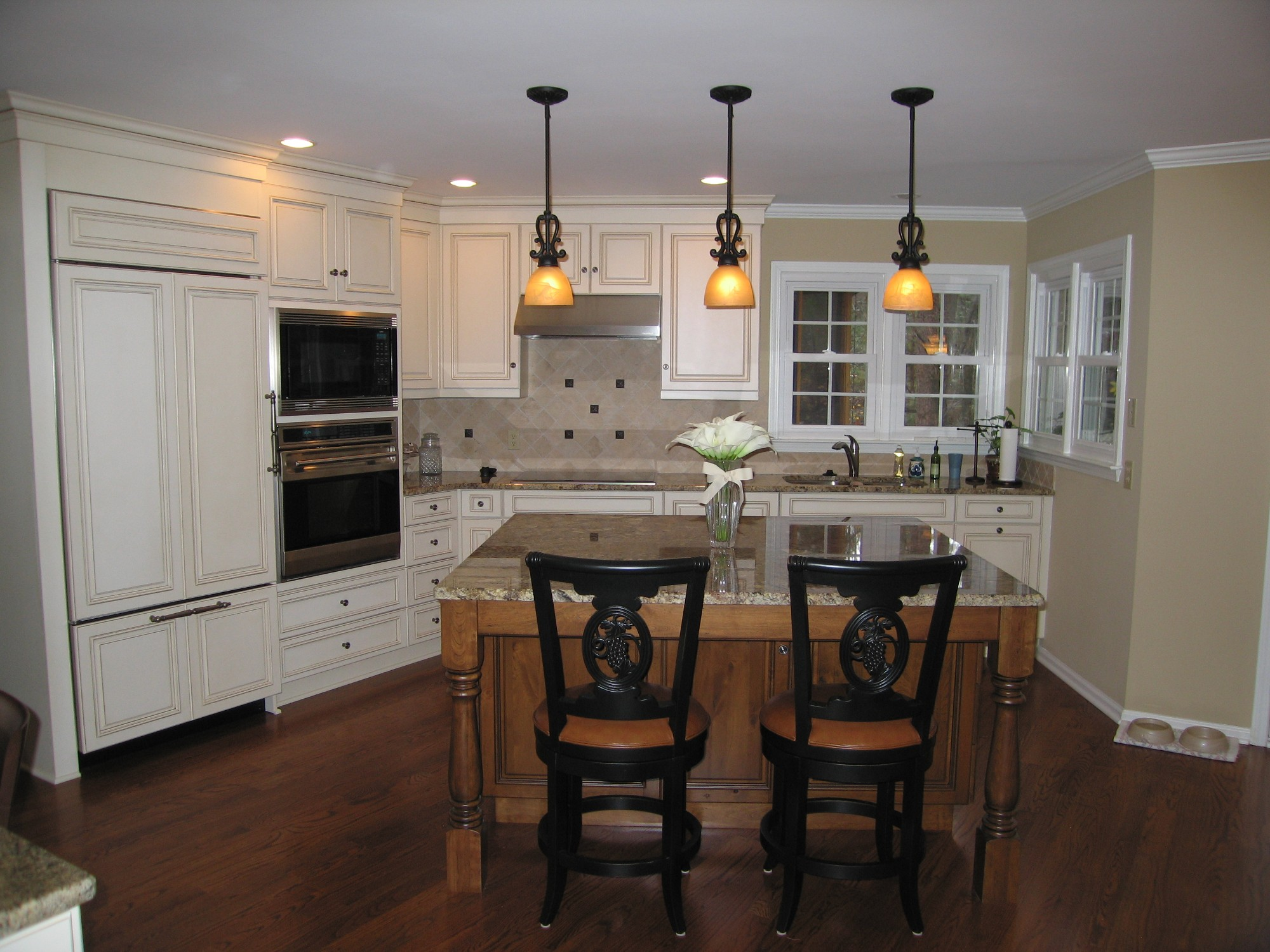 Whether you need help with bathroom or kitchen design in Norcross, GA, contact us